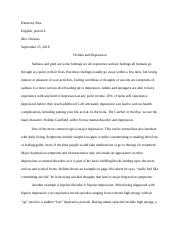 The Catcher in the Rye Project.docx