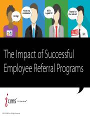 The Impact of Successful Employee Referral Programs FINAL (1)