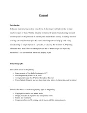 clc part 2 assignment rough draft Nur-508 week 4 clc health issue analysis: part 2 - 'childhood asthma'ethics, policy, and finance in the health care system this is a clc assignment.