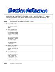 Election2016Reflection (1).doc
