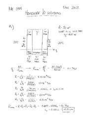Homework_10_Solutions_ 2012_ME344