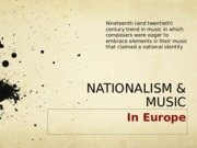 MUS189_Music+Nationalism_Smetana_Bartok_Grieg