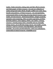 Energy and  Environmental Management Plan_0495.docx