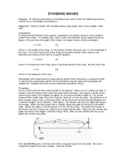 Revised_STANDING_WAVES