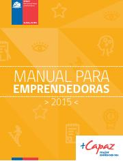 Manual Gestion Emprendimiento - Alumno.pdf
