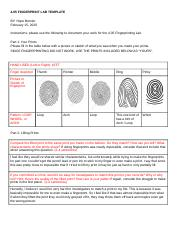 4.05 Fingerprints Lab.docx
