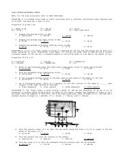 STEEL DESIGN REFERSHER COURSE.docx