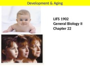 Development+and+aging+students.ppt