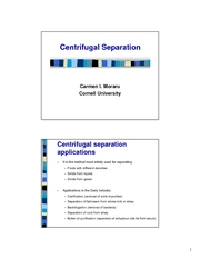 Lecture_6___centrifugal_separation