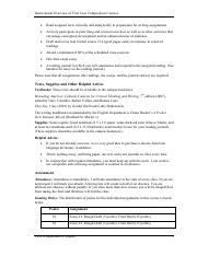 Microsoft Word - Overview-109.pdf