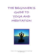 beginners-guide-to-yoga-meditation.pdf