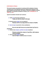 03_09_Ablative_of_Means (2)