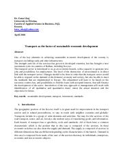sustainable development Transport_as_the_factor_of_sustainable_e.pdf