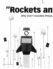 Rockets and Feathers.pdf