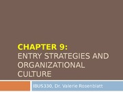 Chapter 9 PPT