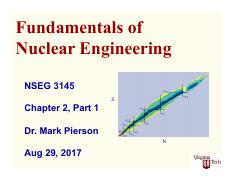 NSEG_3145_Chapter2_Part1_2017_annotated.pdf