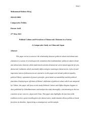 2014-02-0064, Final Research Essay.docx