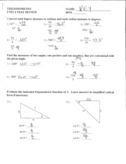 Unit_6_Practice_Test_Answer_Key