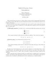 Math 312 Lecture Notes Linearization.pdf