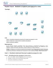 6.3.1.10 Packet Tracer - Exploring Internetworking Devices Instructions.docx