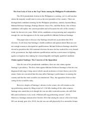 ENG2Z3POSITIONPAPERSample.docx.pdf