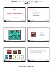 Week 1 - Introduction to Marketing Research.pdf