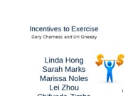 HPM715+Incentives+to+Exercise+21Nov2013+FINAL