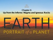 Earth4_lecturePPT_ch06