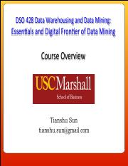 DSO428 Lecture 0 - Course Overview.pdf