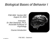 PSB3002.0i_Course Introduction_081914