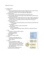 sitemap schools BYU ID