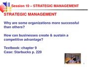 AA.Session 10.Strategy.S12