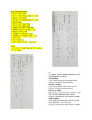 Math Cheat Sheet 4.docx