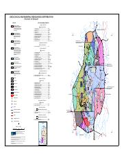 benguet_geological__mineral_resources_distribution_a3.pdf