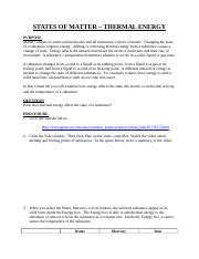 Thermal_Energy_Virtual_Lab (1).docx