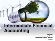 Intermediate_Financial_Accounting