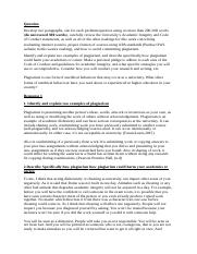 UNIV 1101-Discussion Unit 2.docx