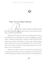 the-furnished-room.pdf