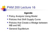 PAM200Lecture16