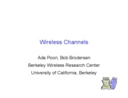 wireless_channels