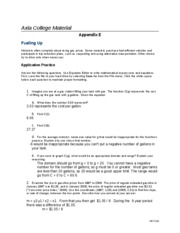 mat116_appendix_e