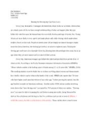 essay questions ucf essay questions