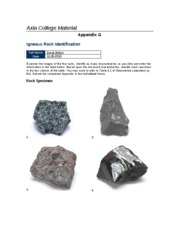 glg101r2_appendix_g_rock_identification