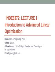 INDE6372_Lec1_Introduction(2).pptx