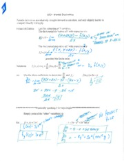 Calc III Ch13 Notes_Part6