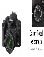 Canon Rebel xs camera.pdf