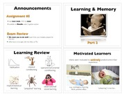 1016- Learning  Memory 2 (1)