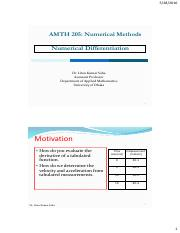 numericaldifferentiation1.pdf