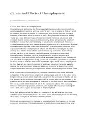 Causes_and_Effects_of_Unemployment-11_03_2012