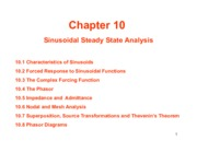 EE 202  Chapter 10 Lecture Notes - Fall 2015.pdf